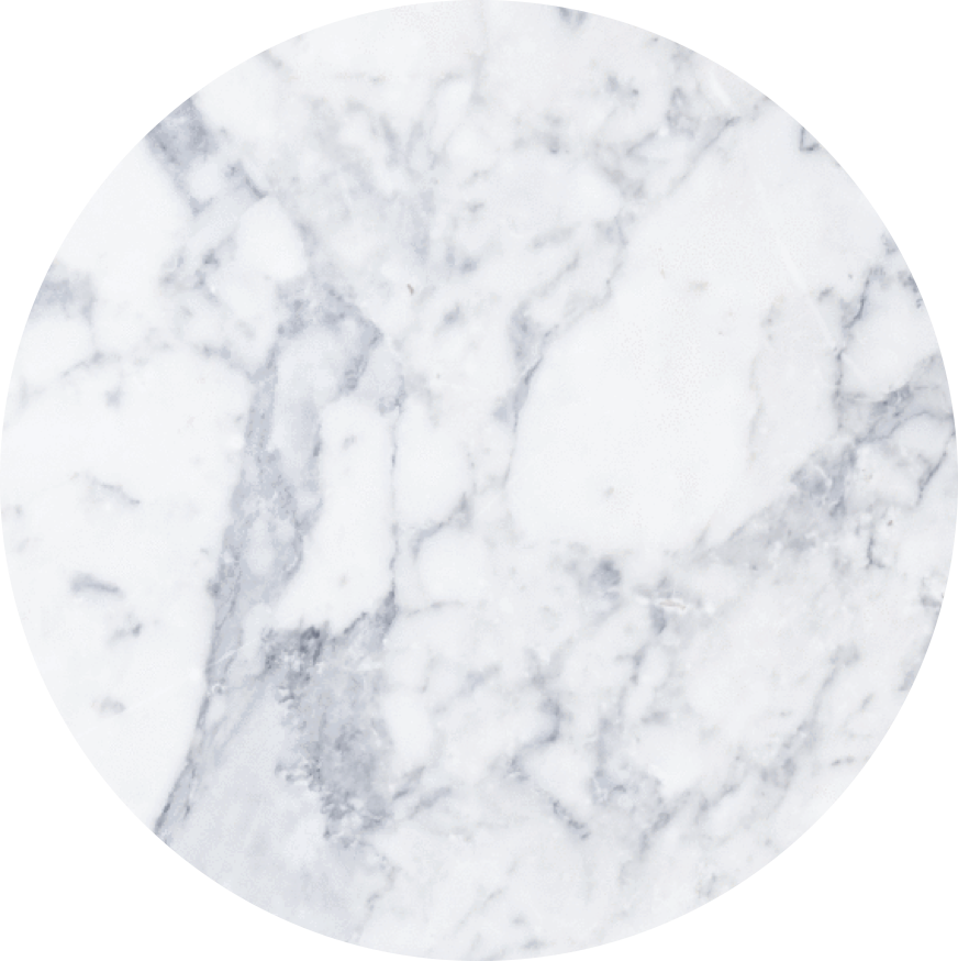 Carrera Marble Table Top Supellex Uk