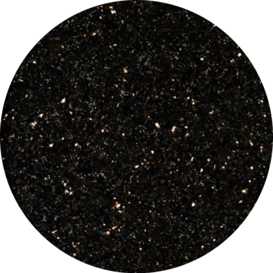 Hublot Granite