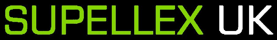 Supellex UK