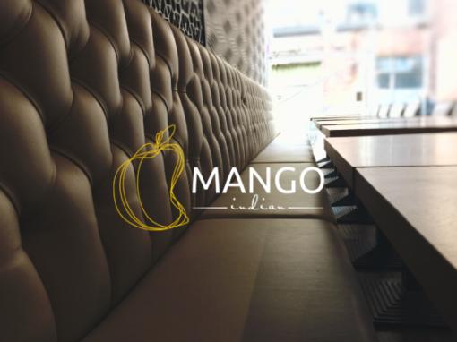 Mango Tree, London
