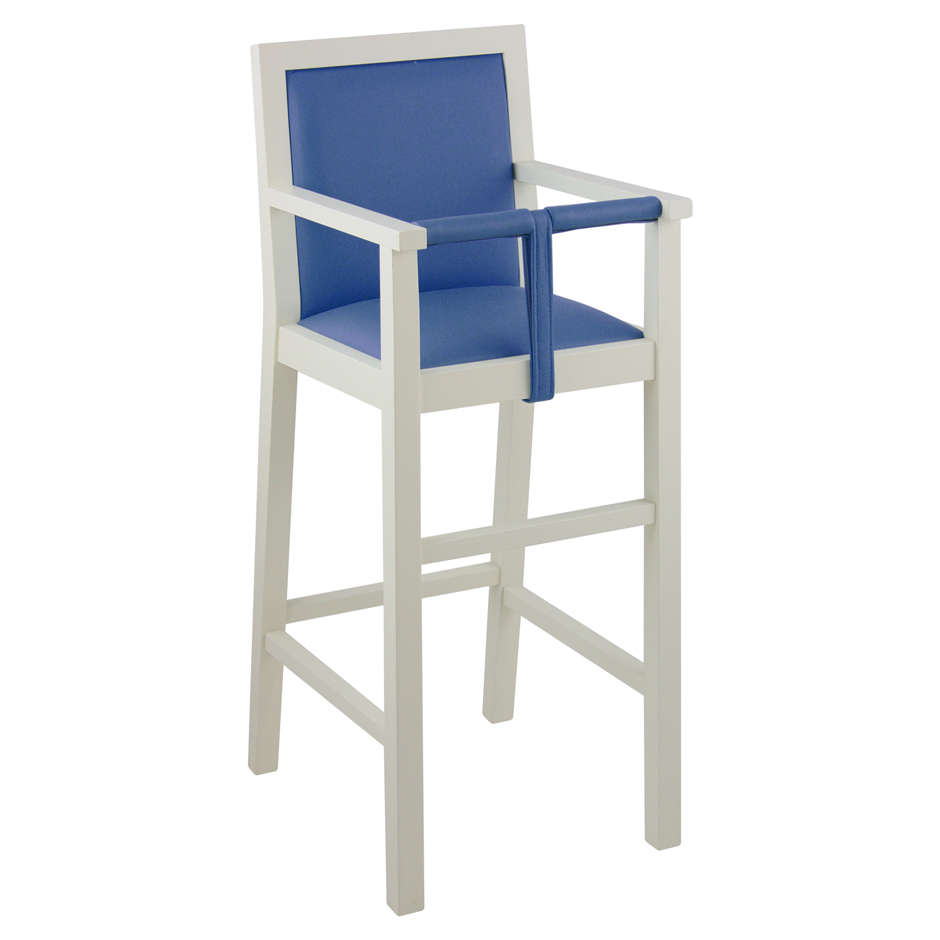 SUPCM120 – Premium High Chair