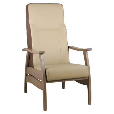 SUPCM143 - Wells Armchair Healthcare