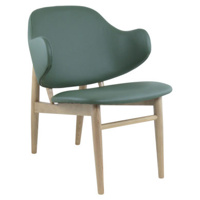 SUPCM151 - York Healthcare Armchair