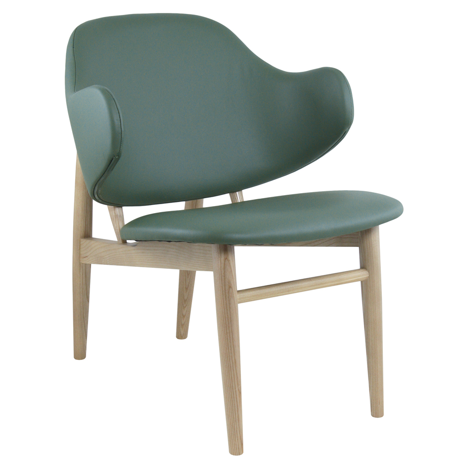 SUPCM151 – York Healthcare Armchair