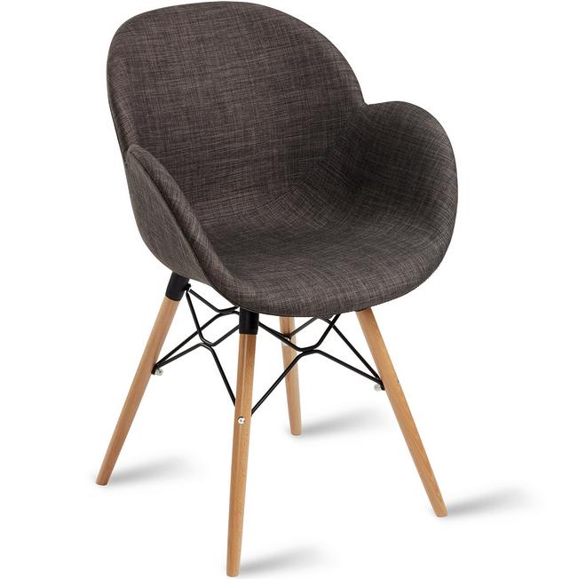 SUPGL137 – Yarwell Upholstered