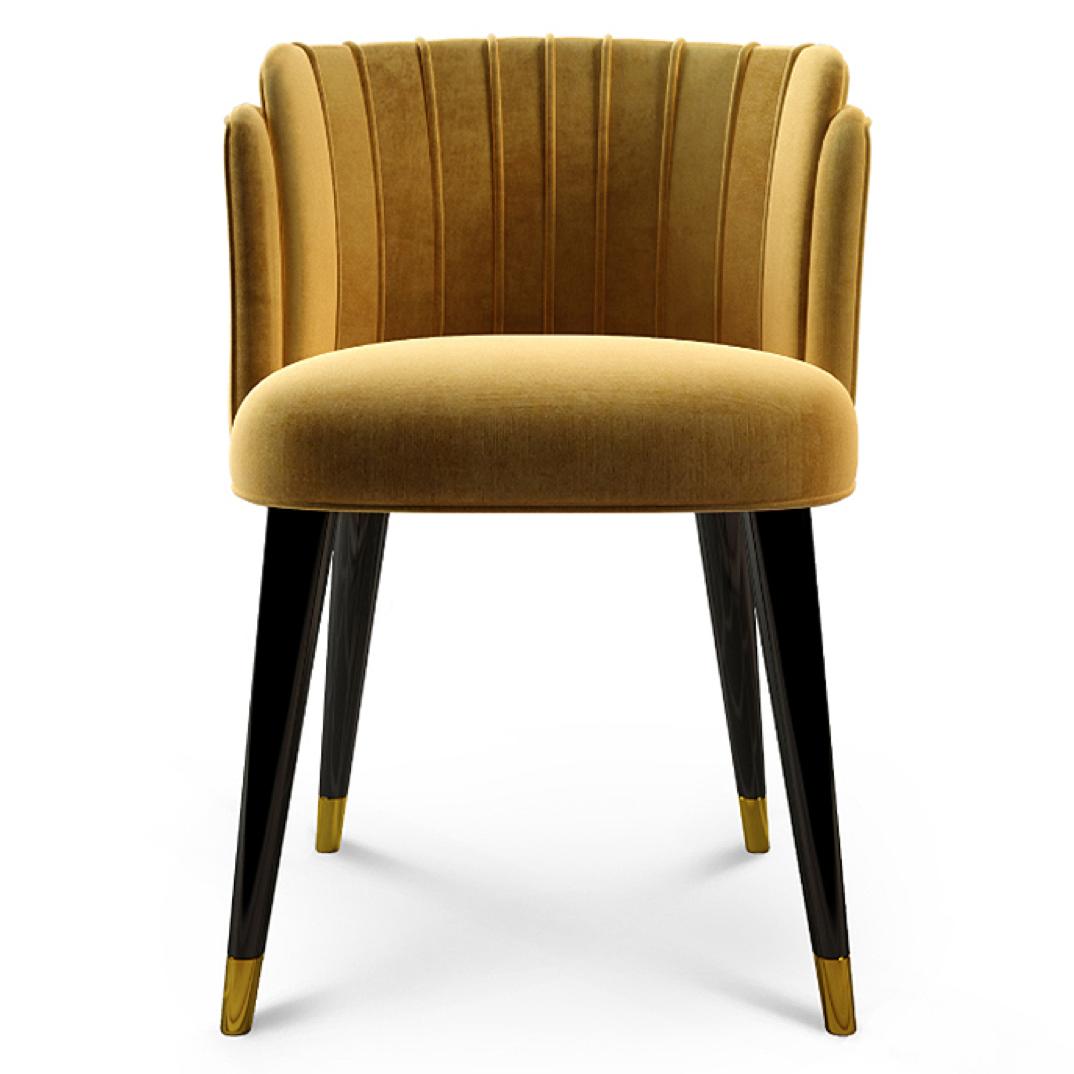 Anita Side Chair Supellex Uk