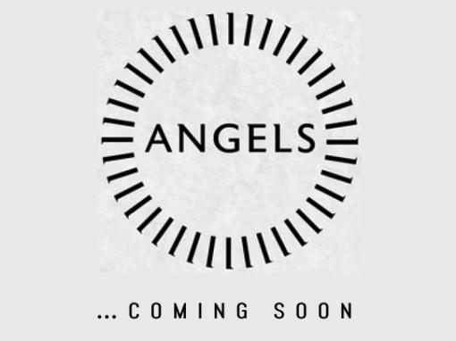 Lisini Angels Hotel