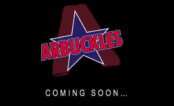 Arbuckles, Ely