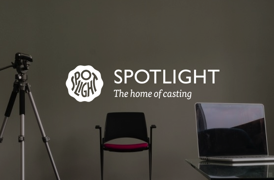 Spotlight Drama School, London