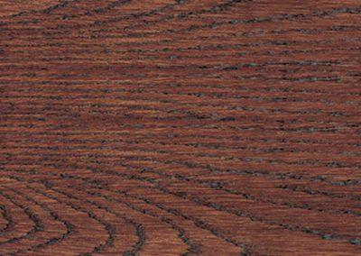 brazilian-rosewood