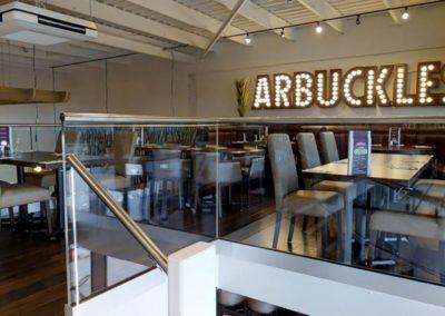 Arbuckles-Ely-1