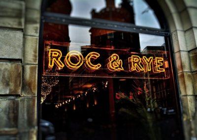 Roc-&-Rye-1004