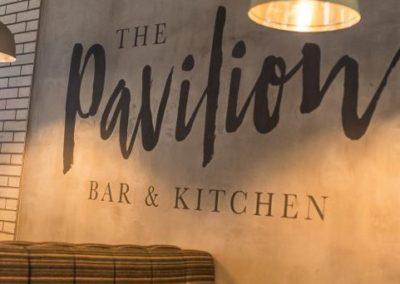 Pavilion Barnsley - IMG0102