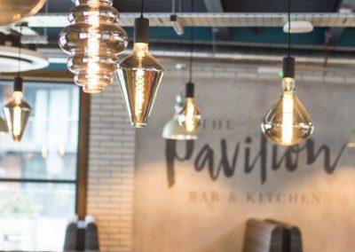 Pavilion Barnsley - IMG0103