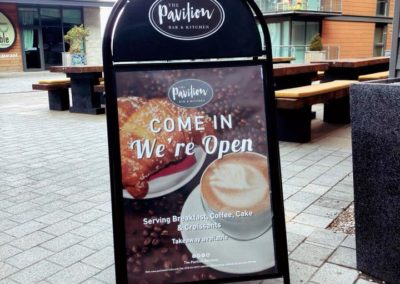 Pavilion Barnsley - IMG0117