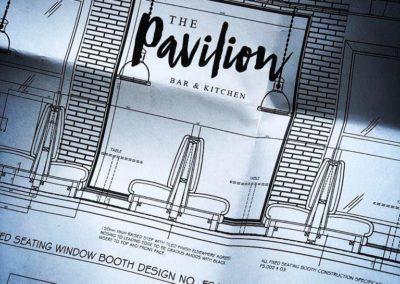 Pavilion Barnsley - IMG0124
