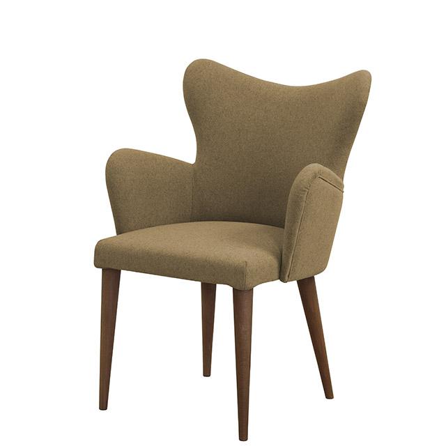 colt-armchair