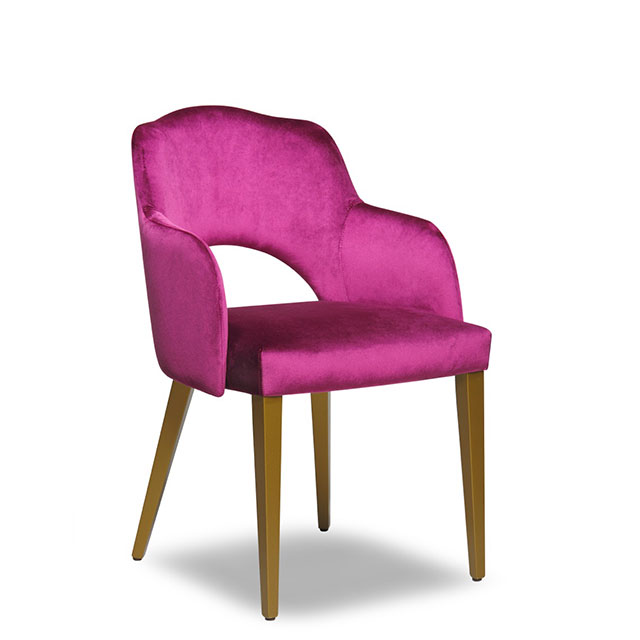 london2armchair