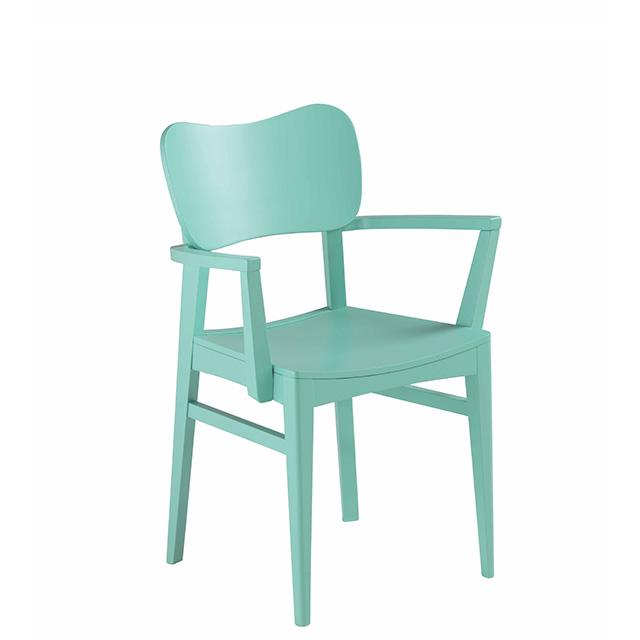oxford-a-armchair