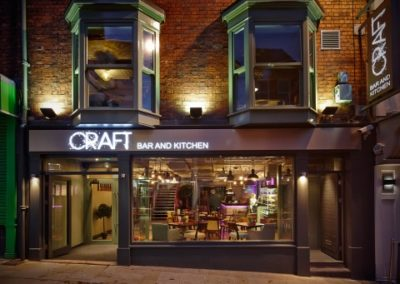 CRAFT, Lincoln - IMG2027