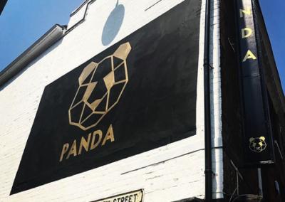 Panda, Norwich - IMG1920