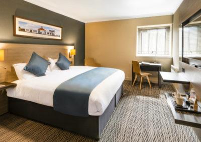 Millennium Hotels, Aberdeen IMG1010