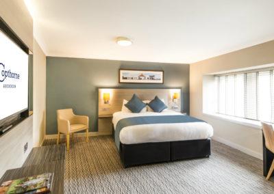 Millennium Hotels, Aberdeen IMG1011
