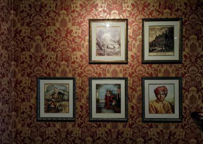 Maharaja's Retreat, Nottingham IMG1013