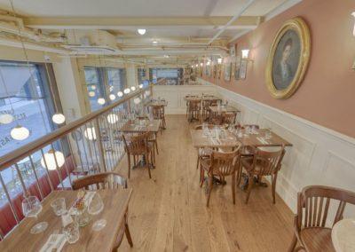 Chez Antoinette Victoria IMG001
