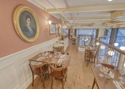 Chez Antoinette Victoria IMG003