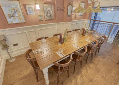 Chez Antoinette Victoria IMG005