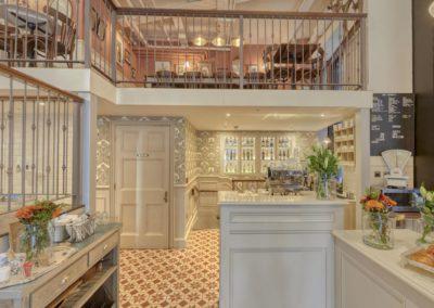 Chez Antoinette Victoria IMG010
