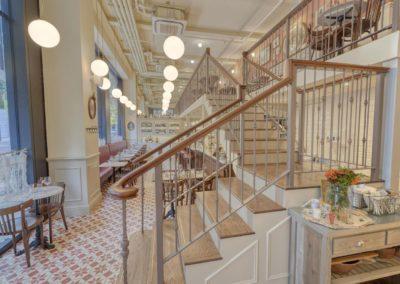 Chez Antoinette Victoria IMG011