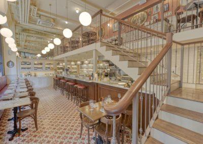 Chez Antoinette Victoria IMG012