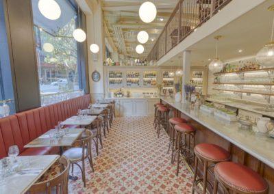 Chez Antoinette Victoria IMG013