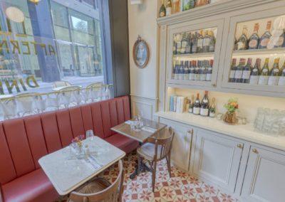 Chez Antoinette Victoria IMG014