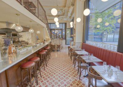 Chez Antoinette Victoria IMG015