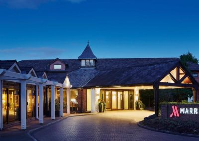 Marriott-Manchester-Airport-Savings-on-Manchester-Hotels-with-Parking